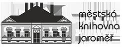 Záložka | Městská knihovna Jaroměř
