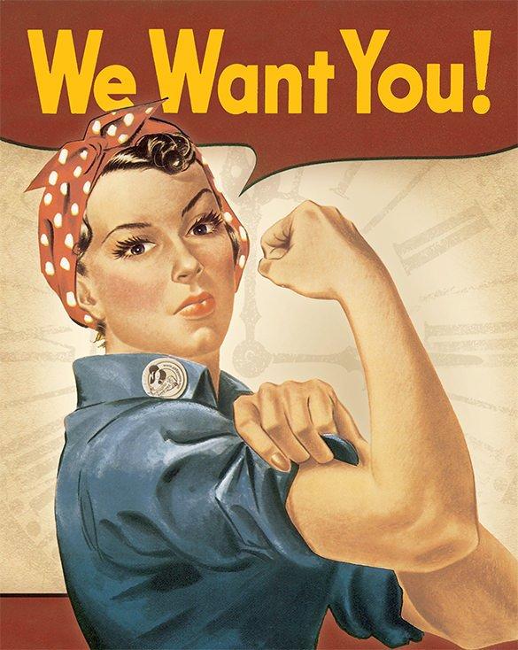 Hledáme zaměstnance na pozici knihovník/knihovnice pro pobočku Josefov hlavní pracovní poměr na dobu určitou