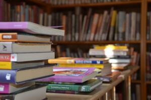 Vyhlášení literární soutěže 19. 6. 2014